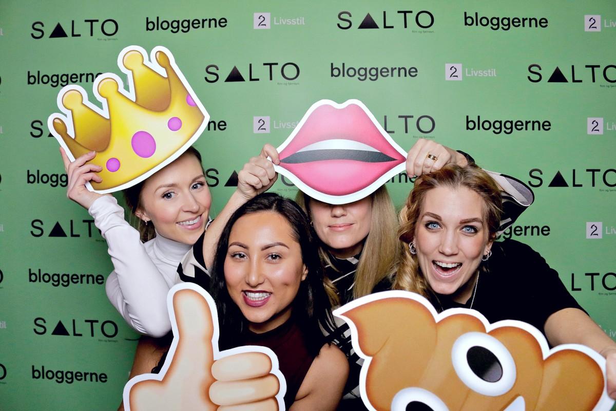 Bloggerne-38