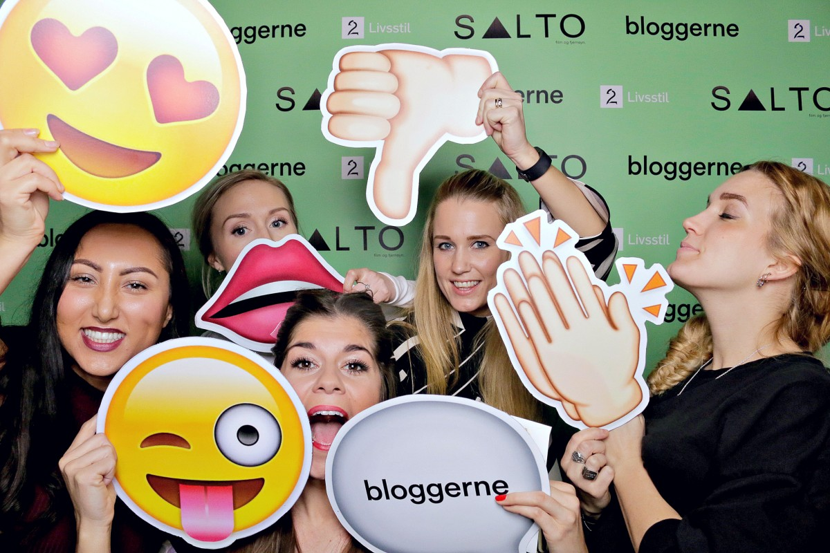 Bloggerne-43