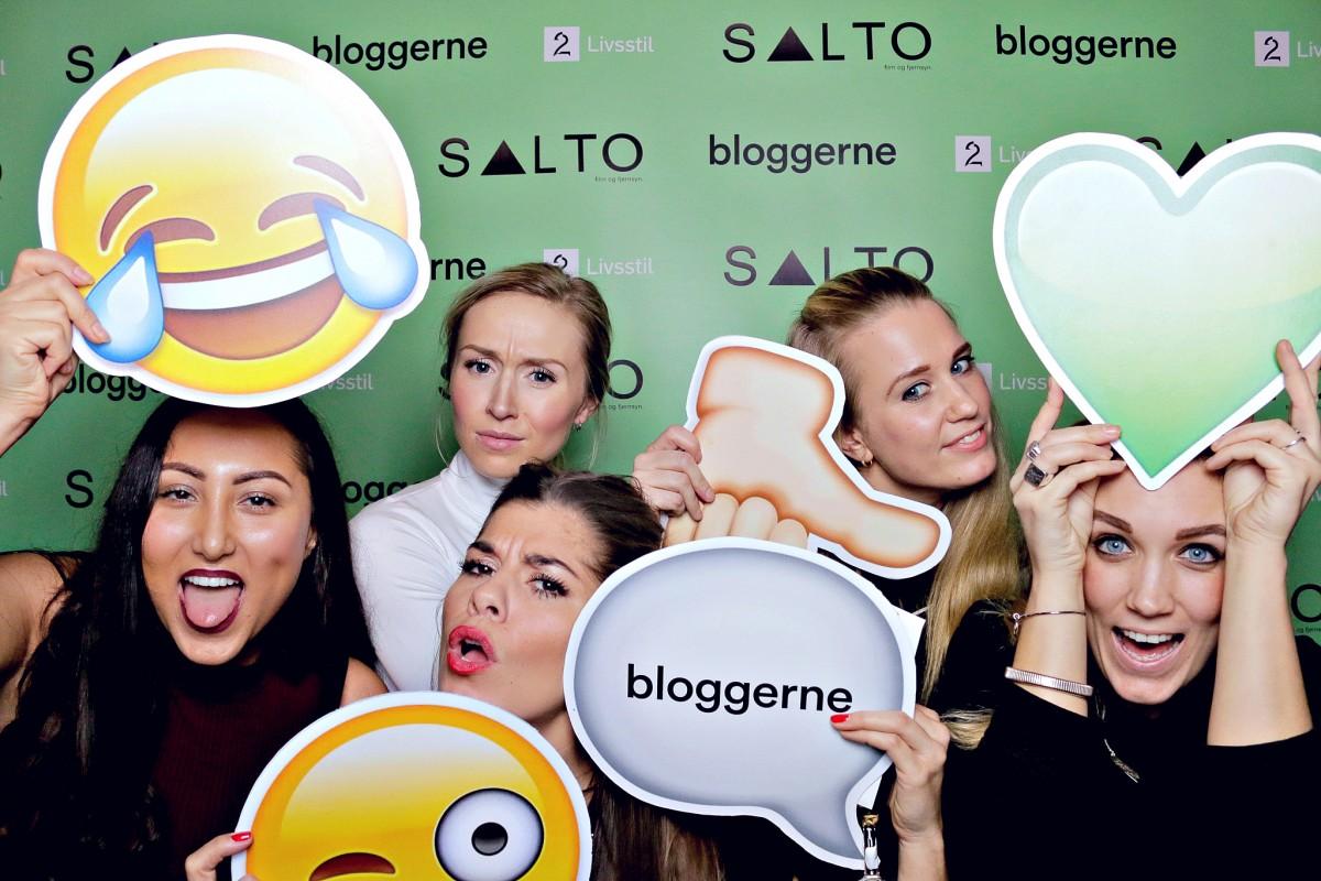Bloggerne-44