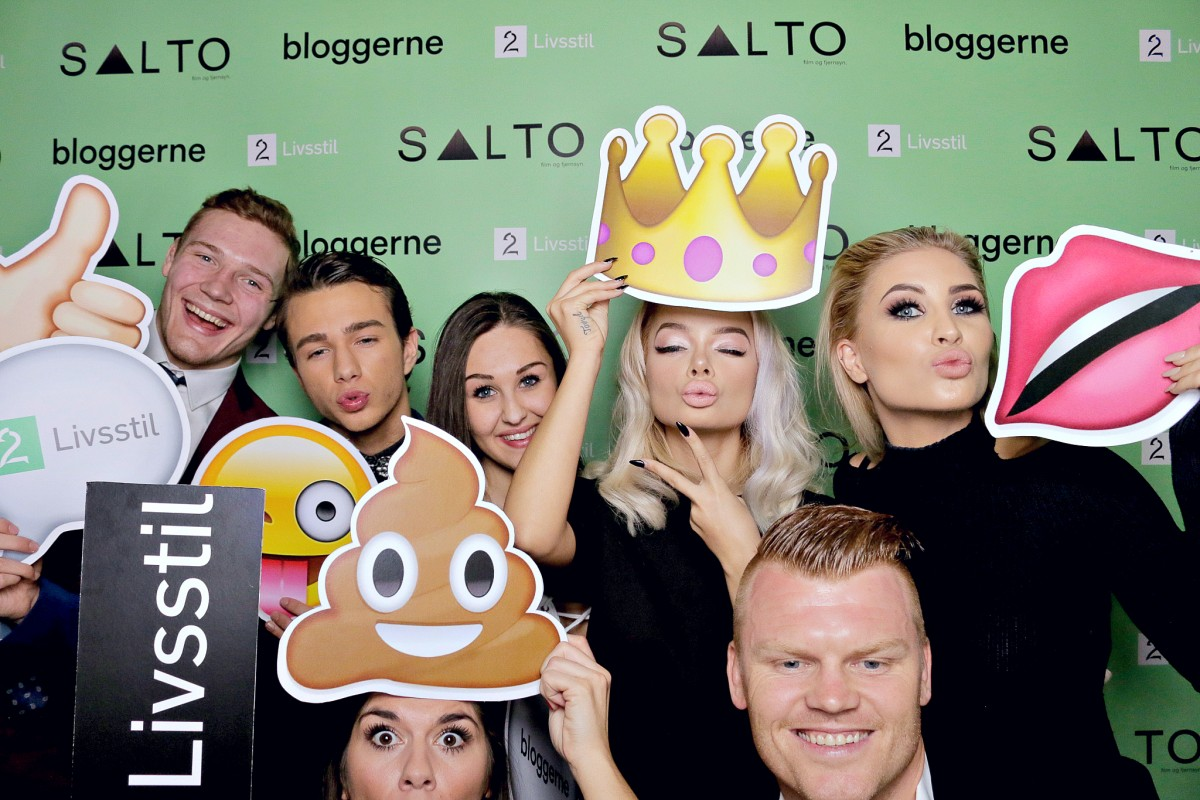 Bloggerne-63