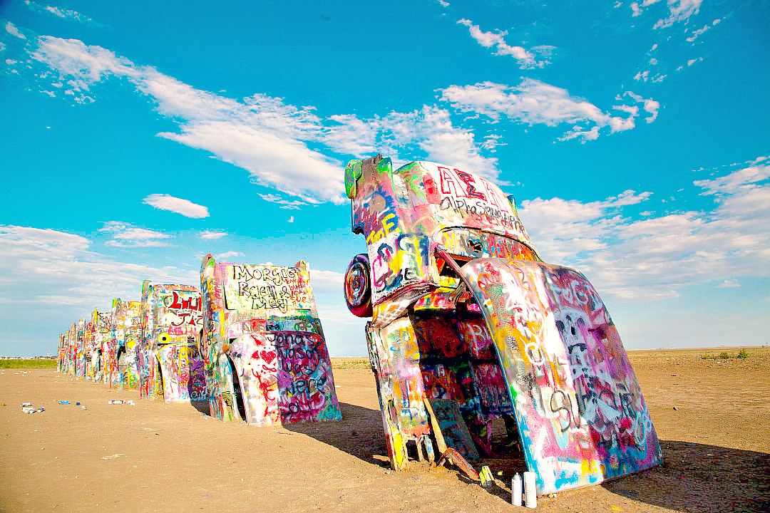 CadillacRanch-Medium-1080x720