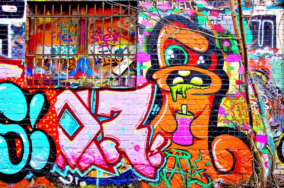 graffiti-752338_960_720