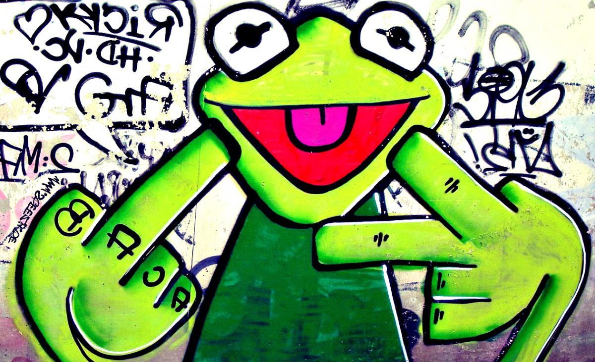 graffiti-tube_314679