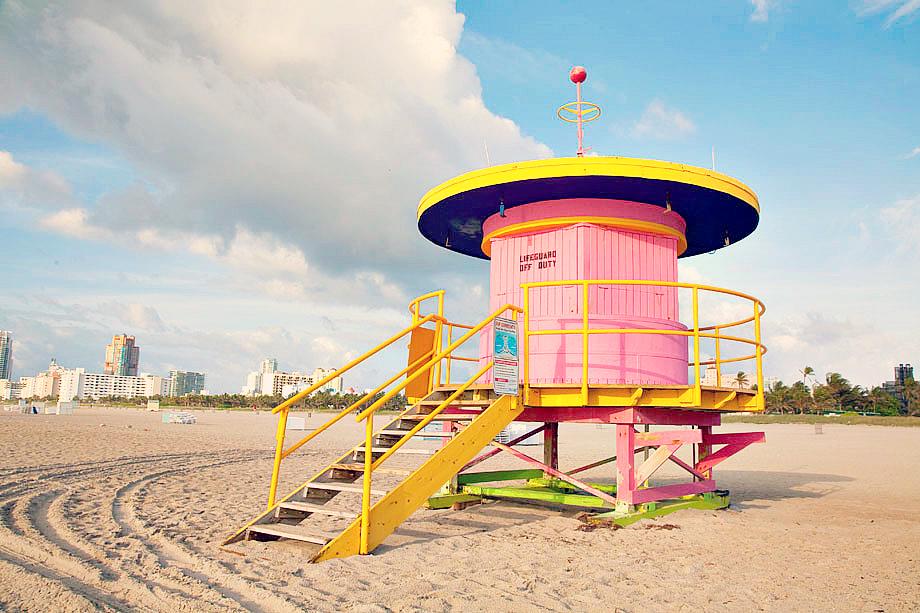 miami_beach_life_guard1_920