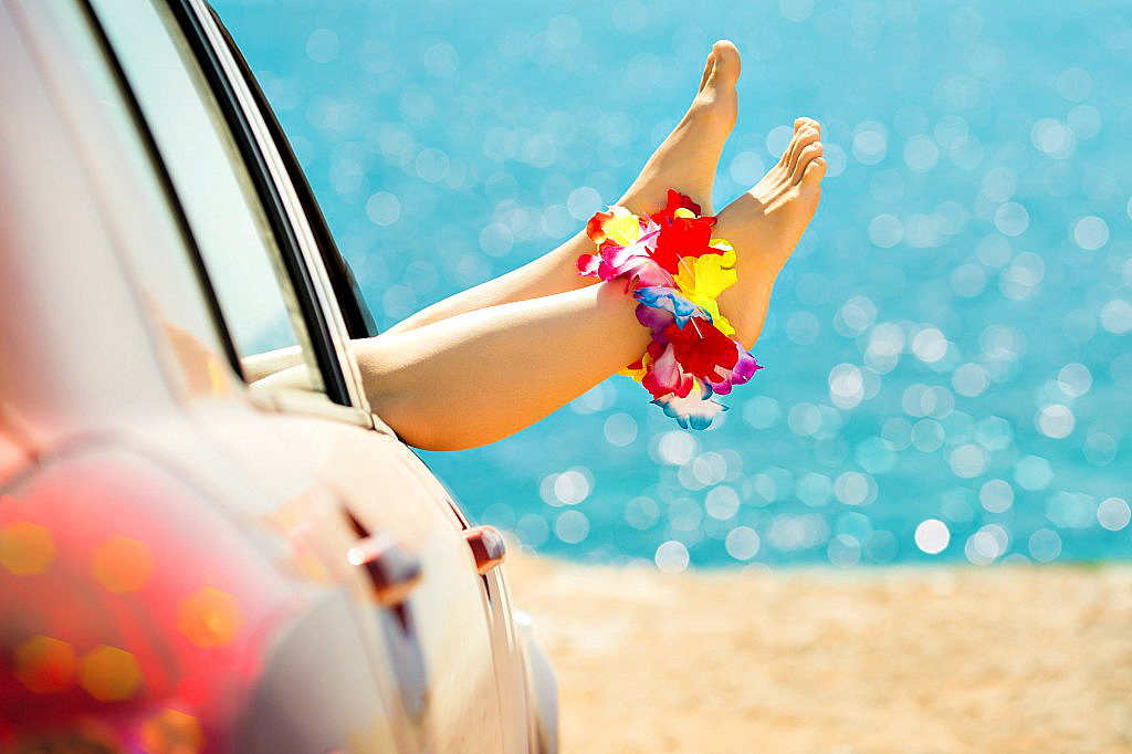 rent-car-hawaii