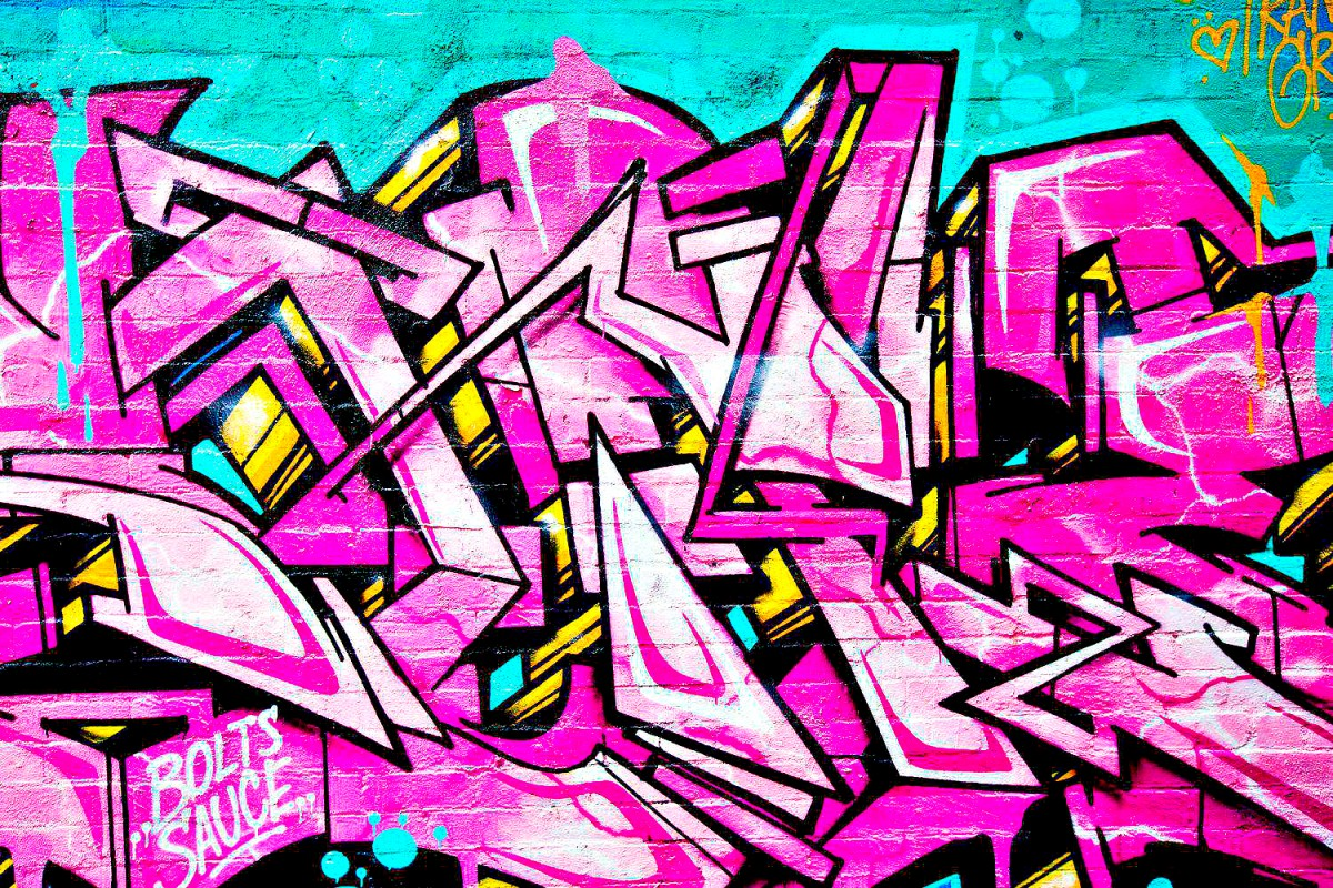 rosa_graffiti_large