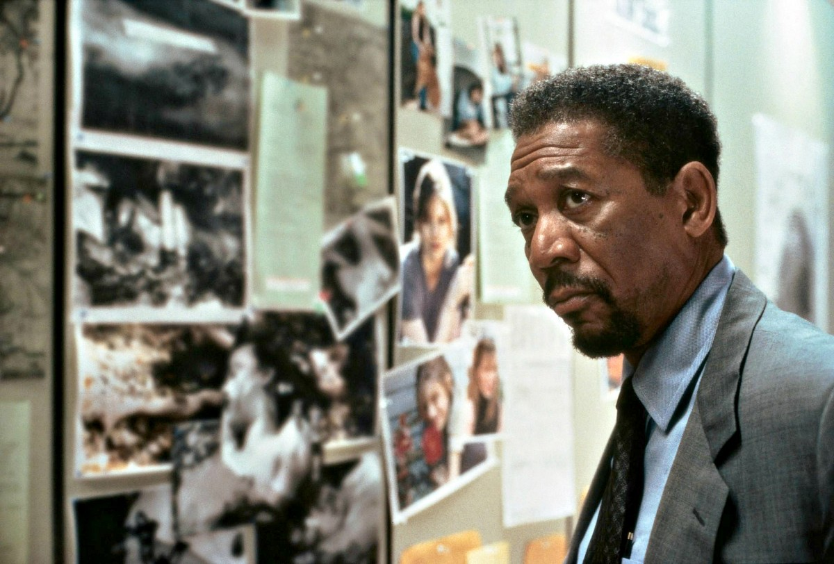 still-of-morgan-freeman-in-kiss-the-girls-(1997)-large-picture
