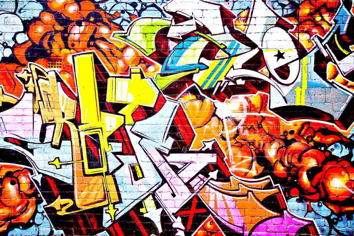 street_graffiti_large