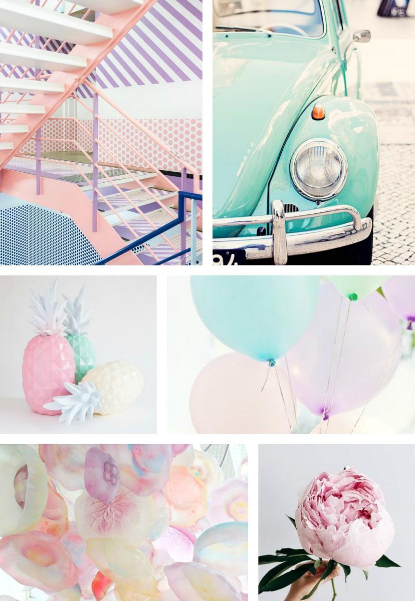 PicMonkey CollagePastel3