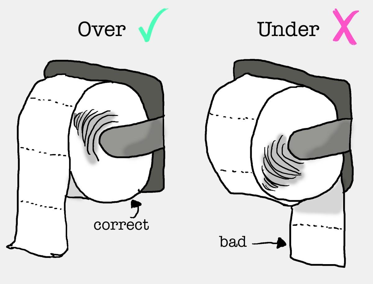 toiler-paper
