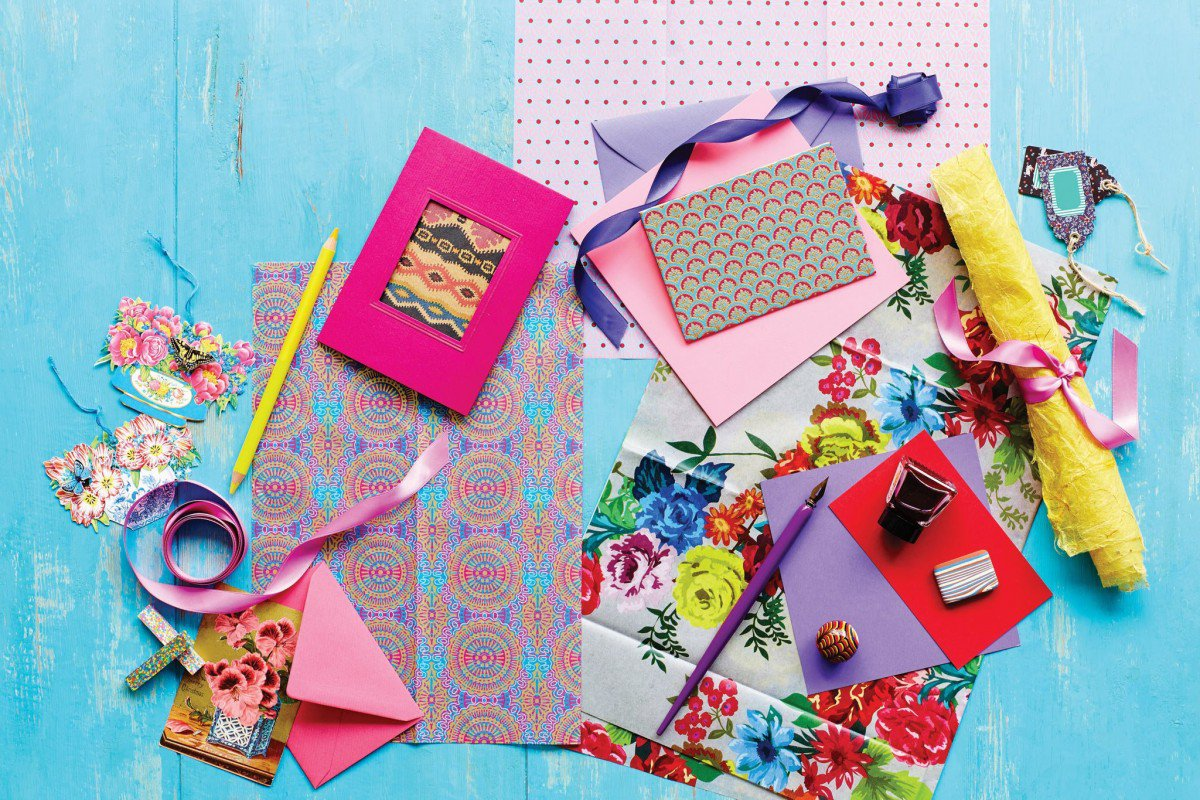 boho-wedding-theme-pattern-on-pattern-stationery