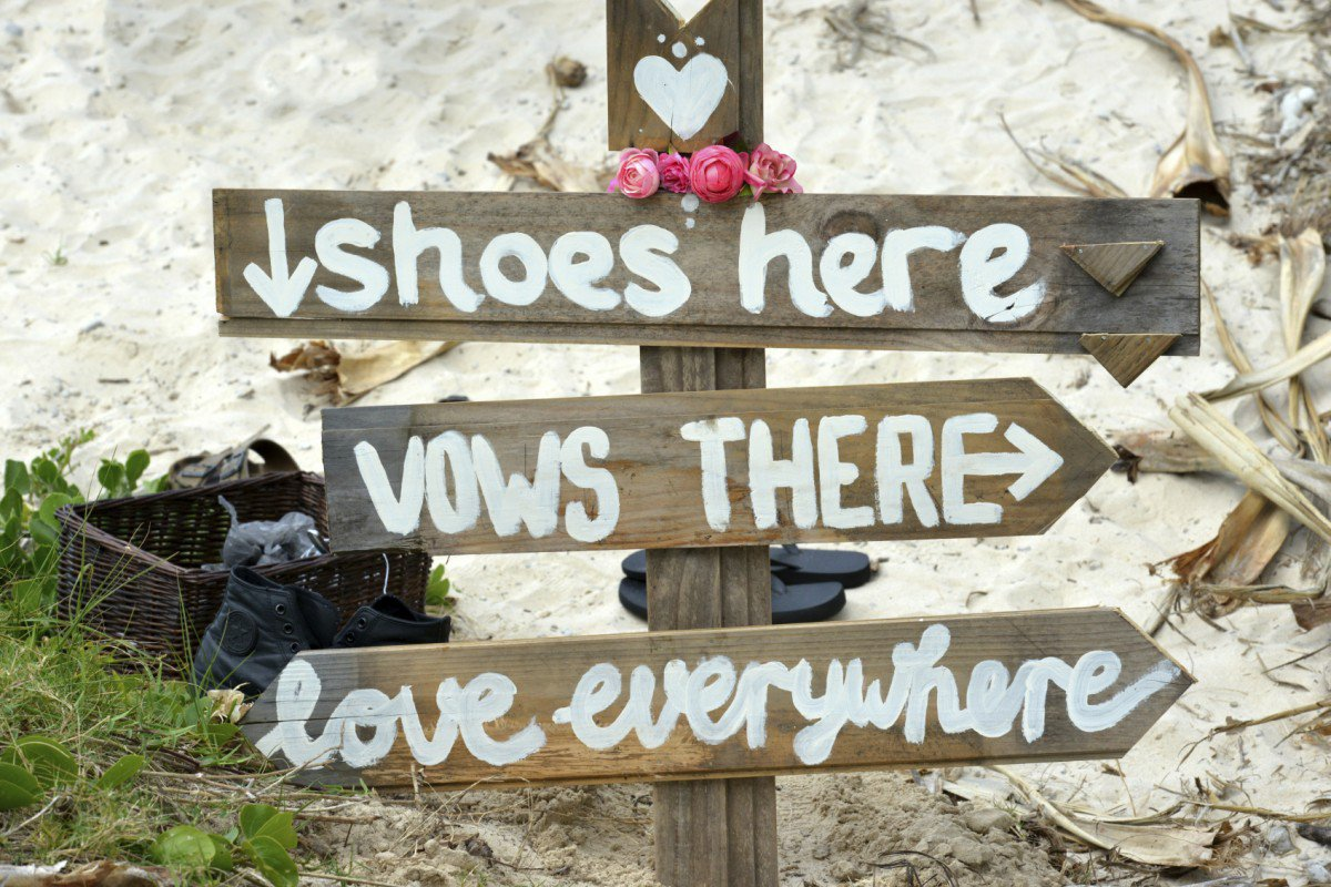 funny-wedding-signs-000051197504_Medium