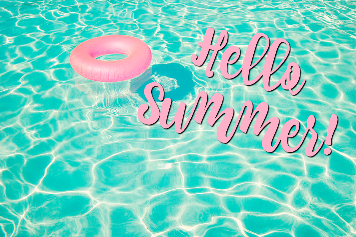 famous-summer-pool-tumblr-summer