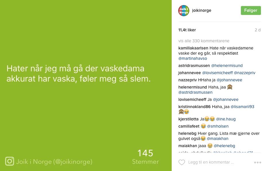 Skjermbilde 2016-08-15 kl. 16.57.45
