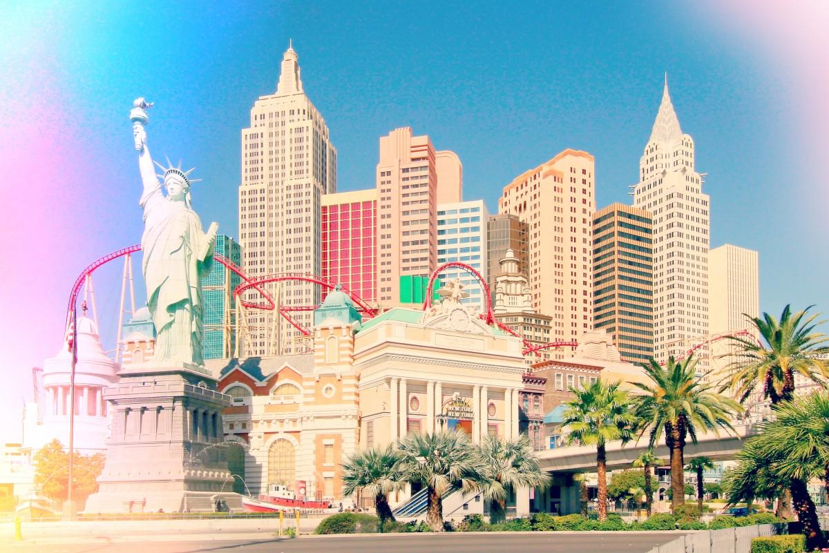 Las_Vegas_NY_NY_Hotel-2