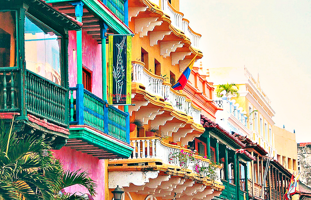 Cartagena-Columbia-2