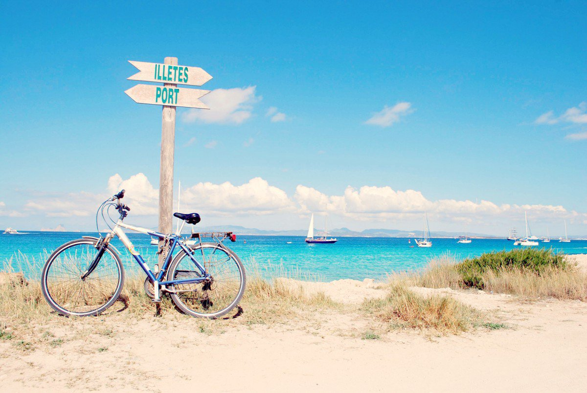 Formentera_(26541747415)