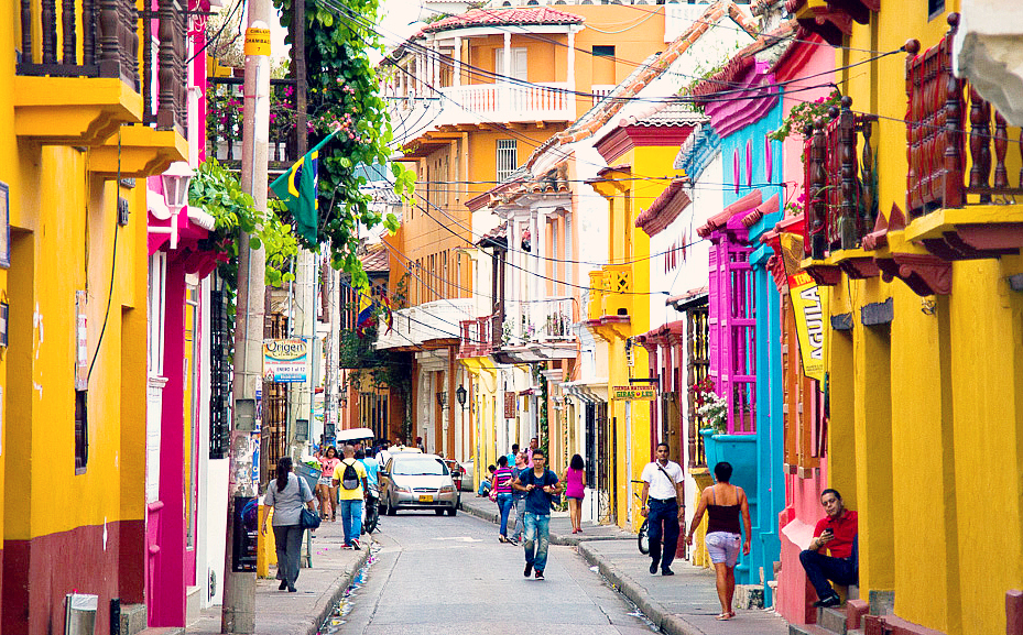 asta_skjervoy-colombia-cartagena-10-2