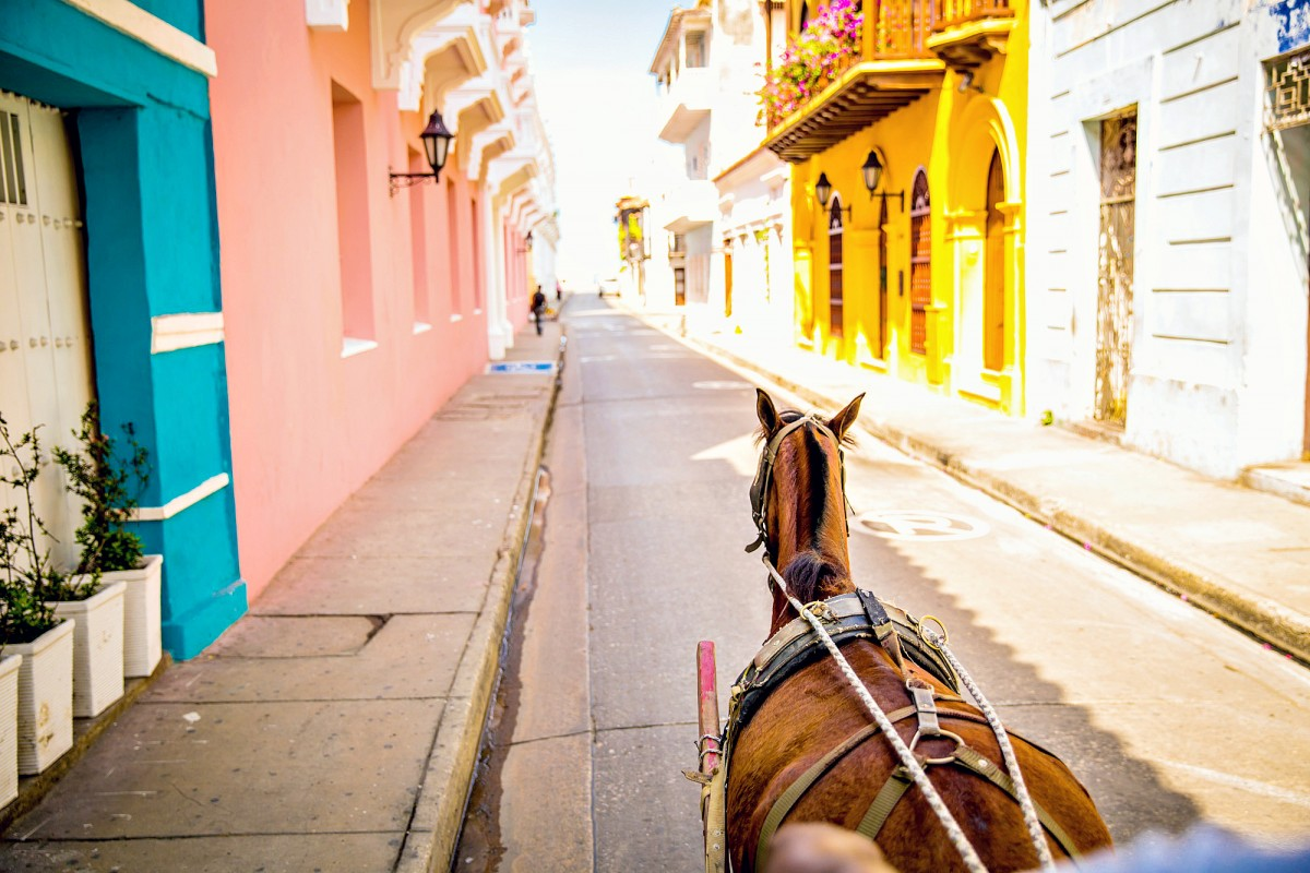 cartagena-colombia-travel-blog-14-2