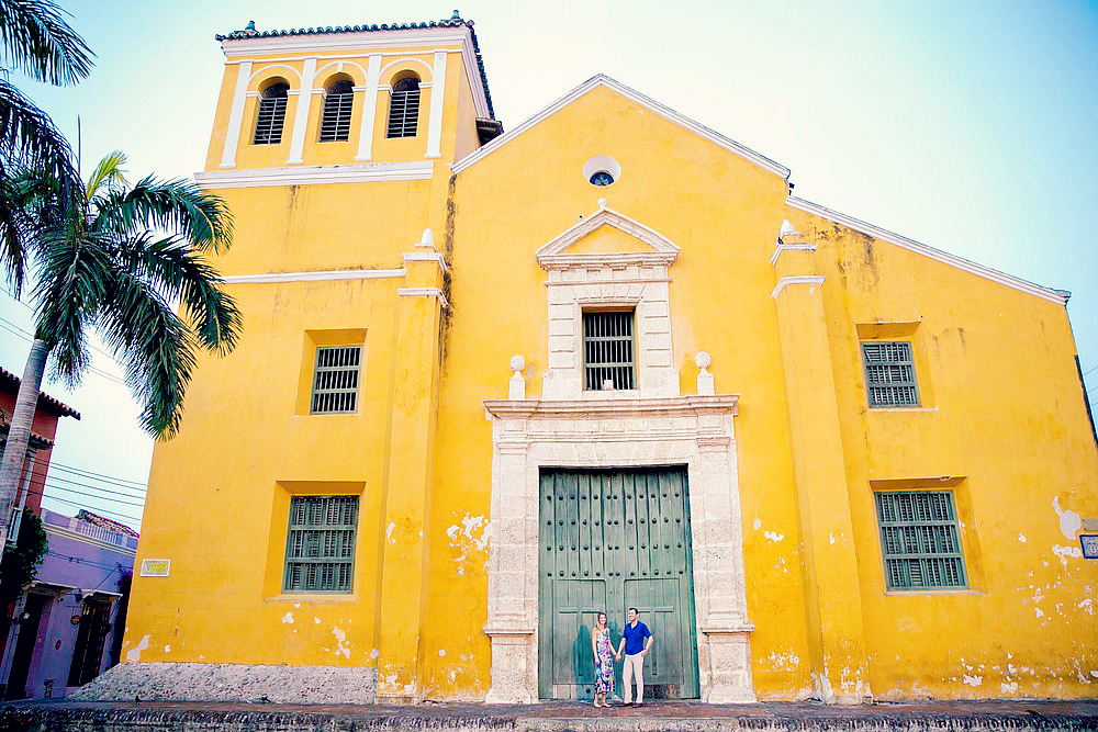 cartagena-colombia-vacation-photographer-2