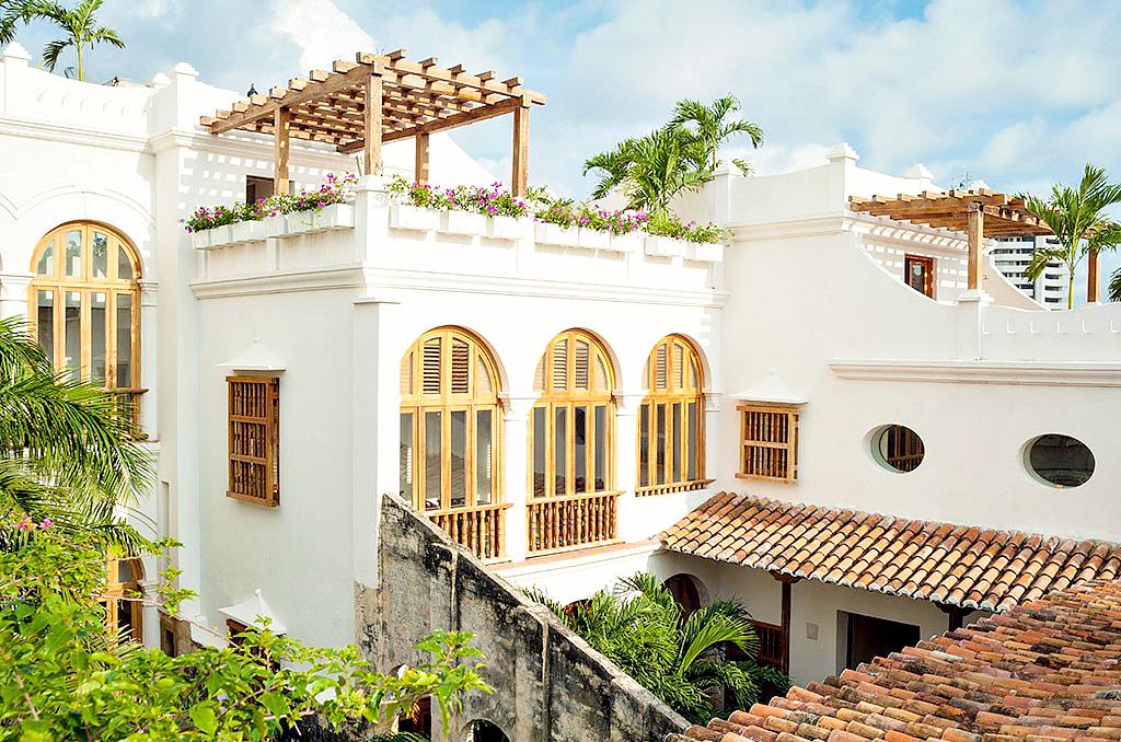 casa-san-augustin-cartagena-colombia-117111-5-2