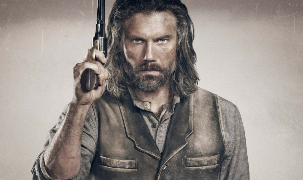 hell_on_wheels_anson_mount_cullen_bohannan_103908_2048x2048-1024x610