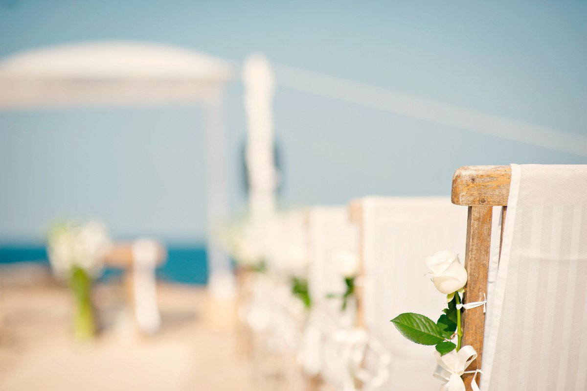 white-ibiza-la-escollera-wedding-2015-131
