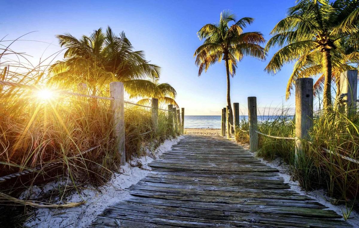 416662-Key-West