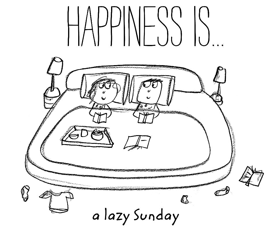 Happiness-is-a-lazy-Sunday-2