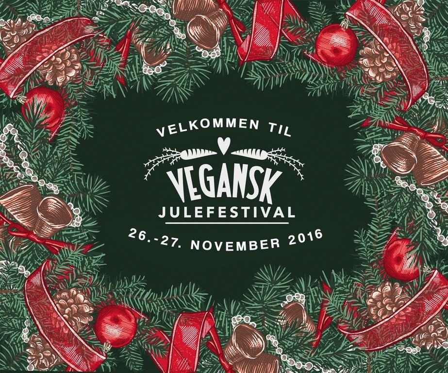 VeganskJulefestival_2016+(2)
