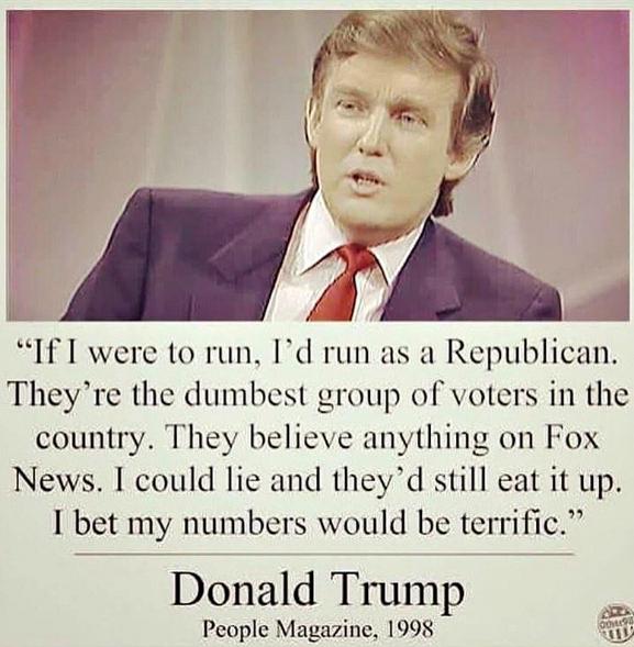 donald-trump-quote-in-people-magazine-circa-1998-2
