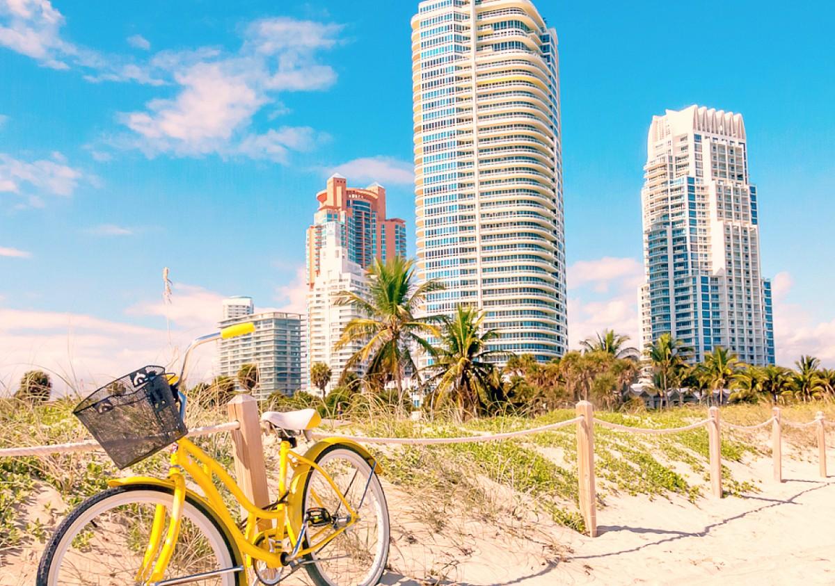 150327-miami-beach