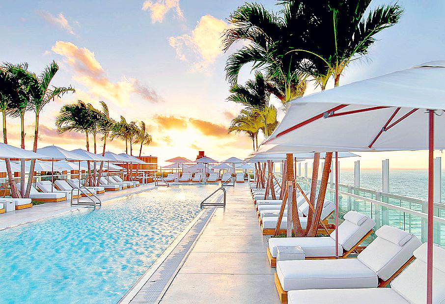 150624120526-new-miami-hotels--hotel-south-beach-super-169-2