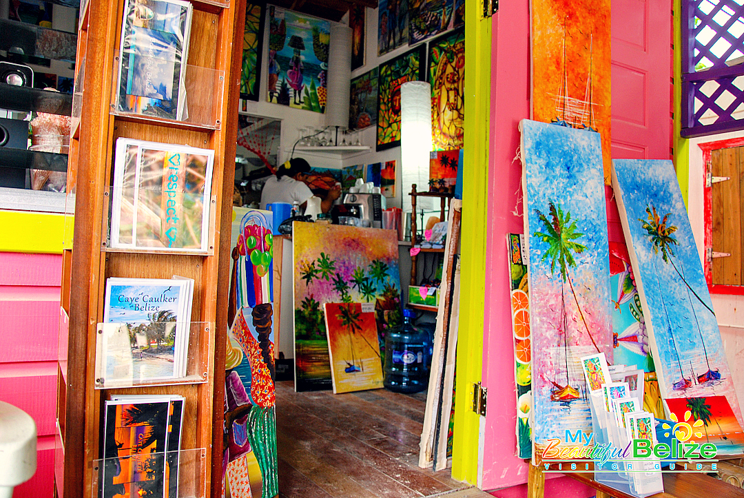 Caribbean-Colors-Art-Cafe-Caye-Caulker-3-2