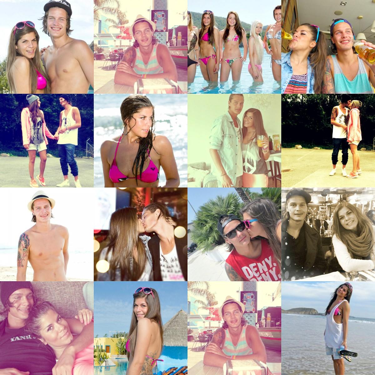 PicMonkey Collage-2-2