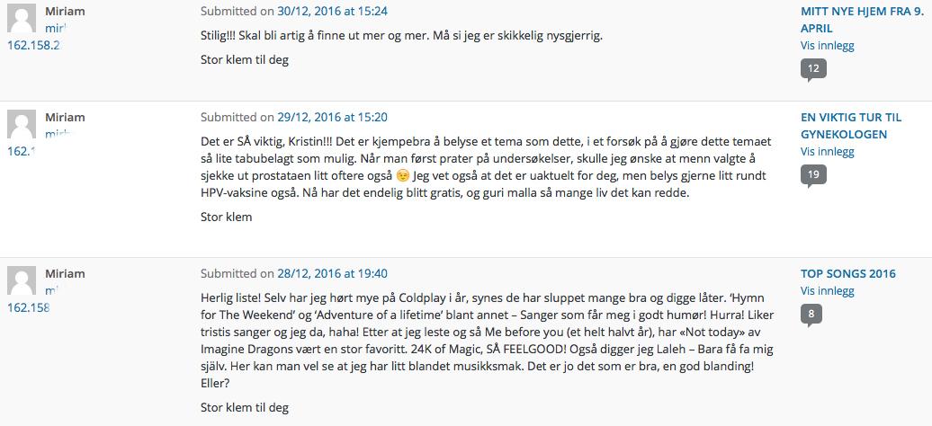 Skjermbilde 2016-12-31 kl. 09.19.40