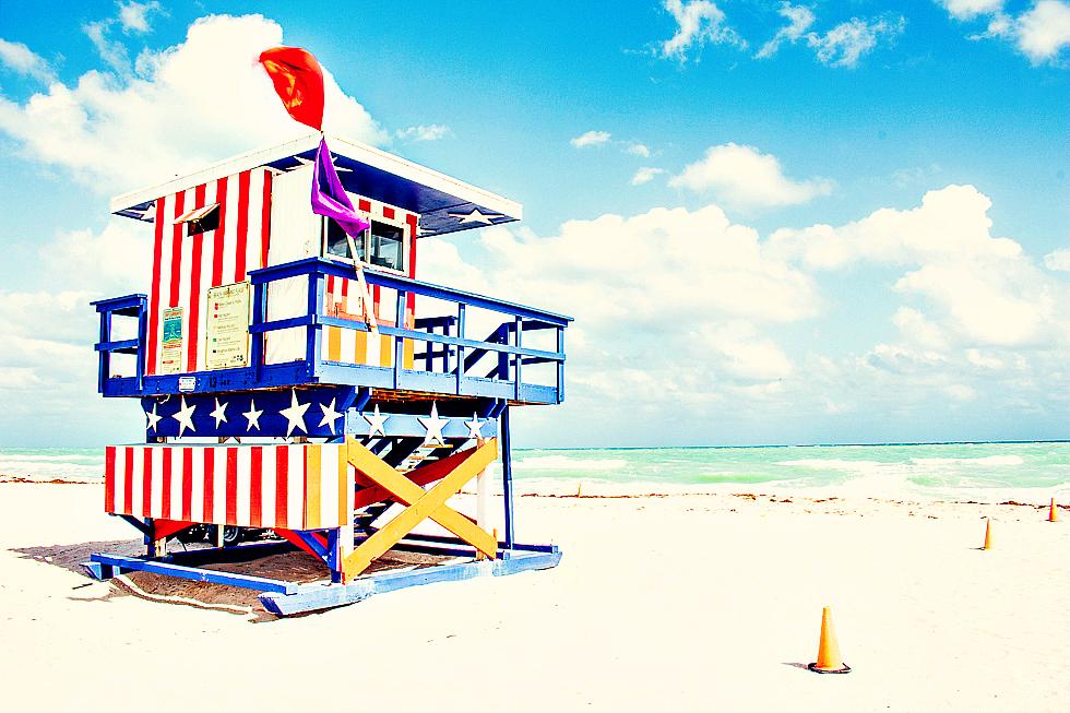 South-Beach-Miami-20-2