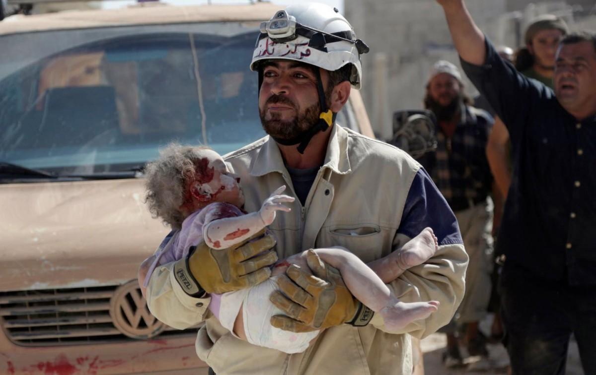 Syria_White-Helmets_2016_rtr_img