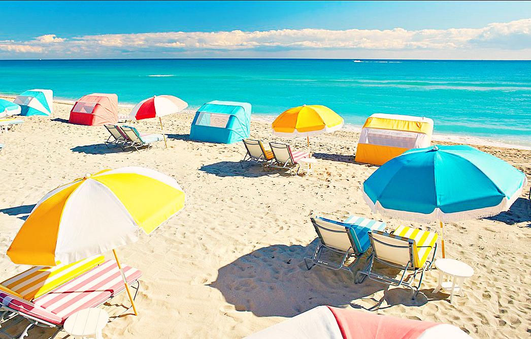 Thompson_Miami_Beach_Beach_1200x800-1200x667-2