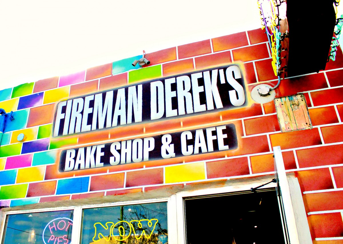 Wynwood-Miami-Culinary-Tours-Fireman-Dereks-Bake-Shop-2