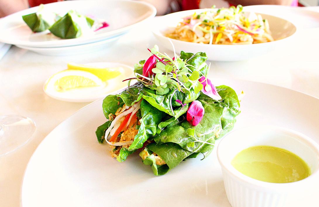 best_vegan_restaurants_in_miami-2