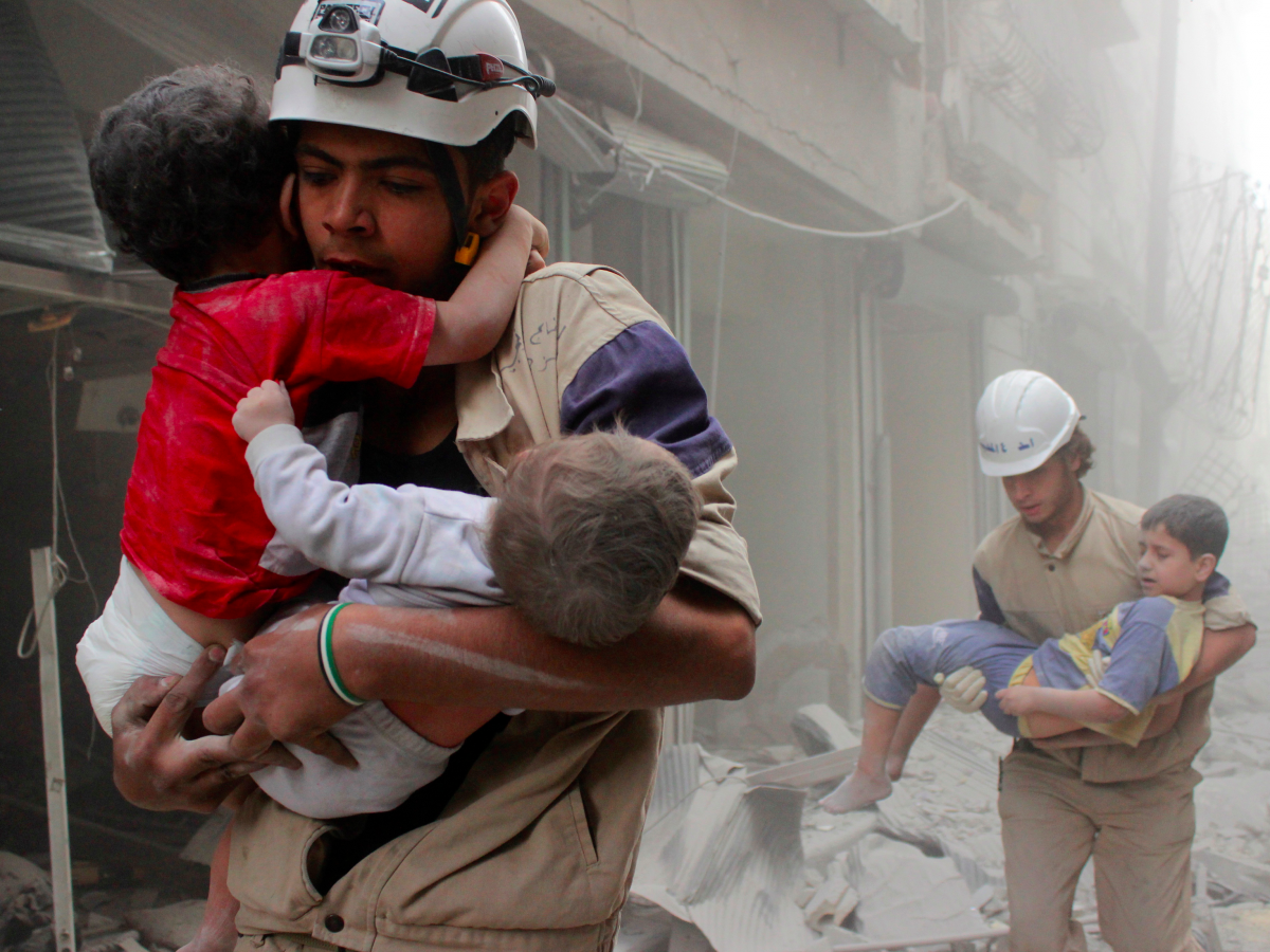 the-white-helmets-in-syria-well-stay-as-long-as-we-can-breathe