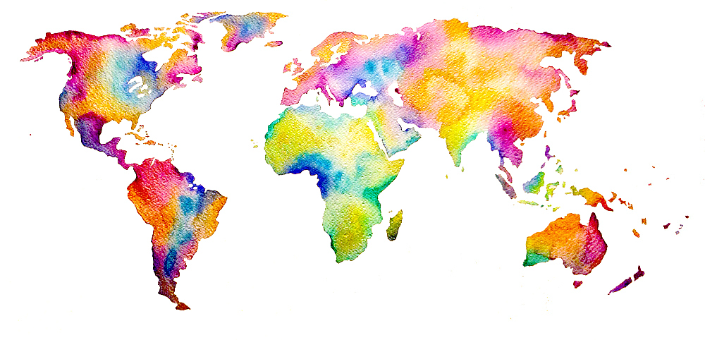 tumblr_static_watercolor_world_map-2