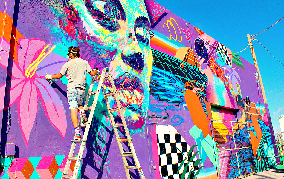 wynwood-miami-2