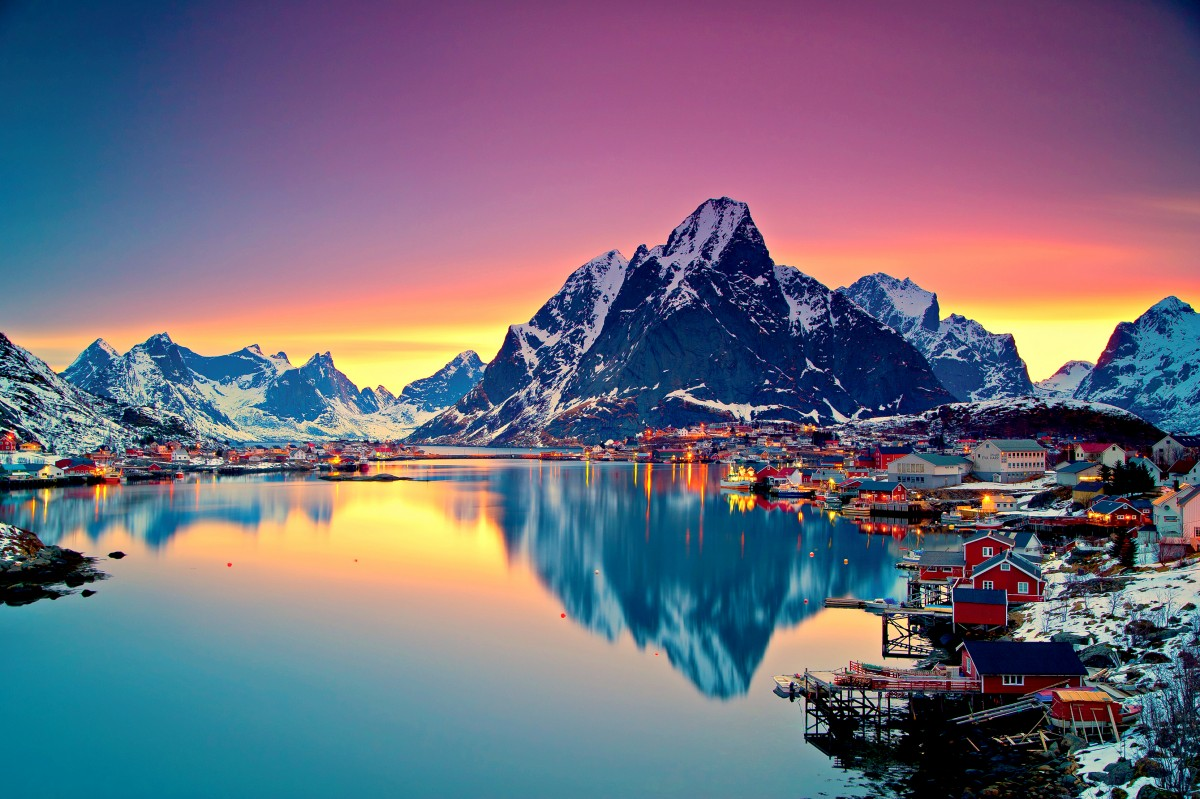 005746_Christian-Bothner_www.nordnorge.com_Moskenes-2