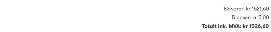 Skjermbilde 2017-01-08 kl. 21.15.27