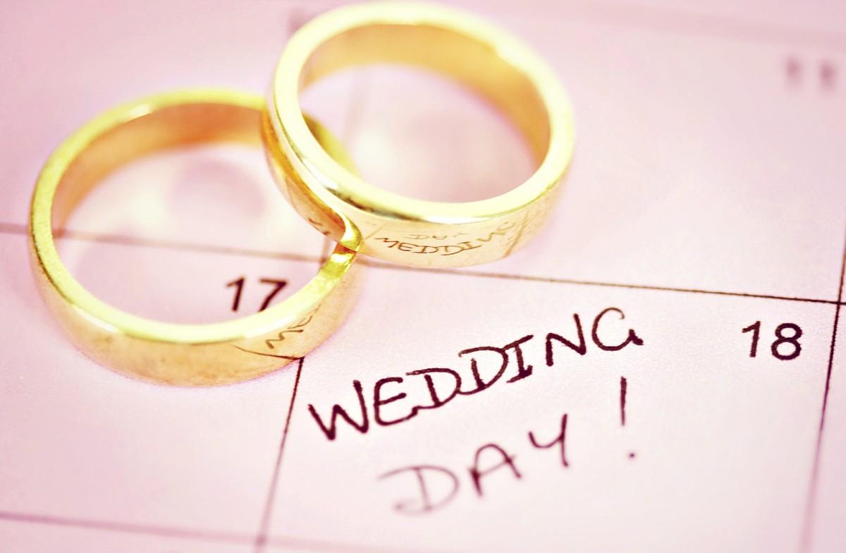 o-WEDDING-PLANNING-facebook-2
