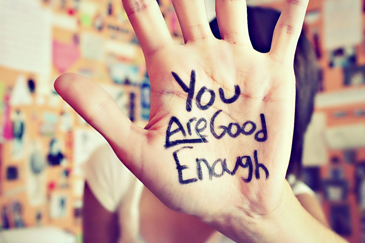 you-are-good-enough-2