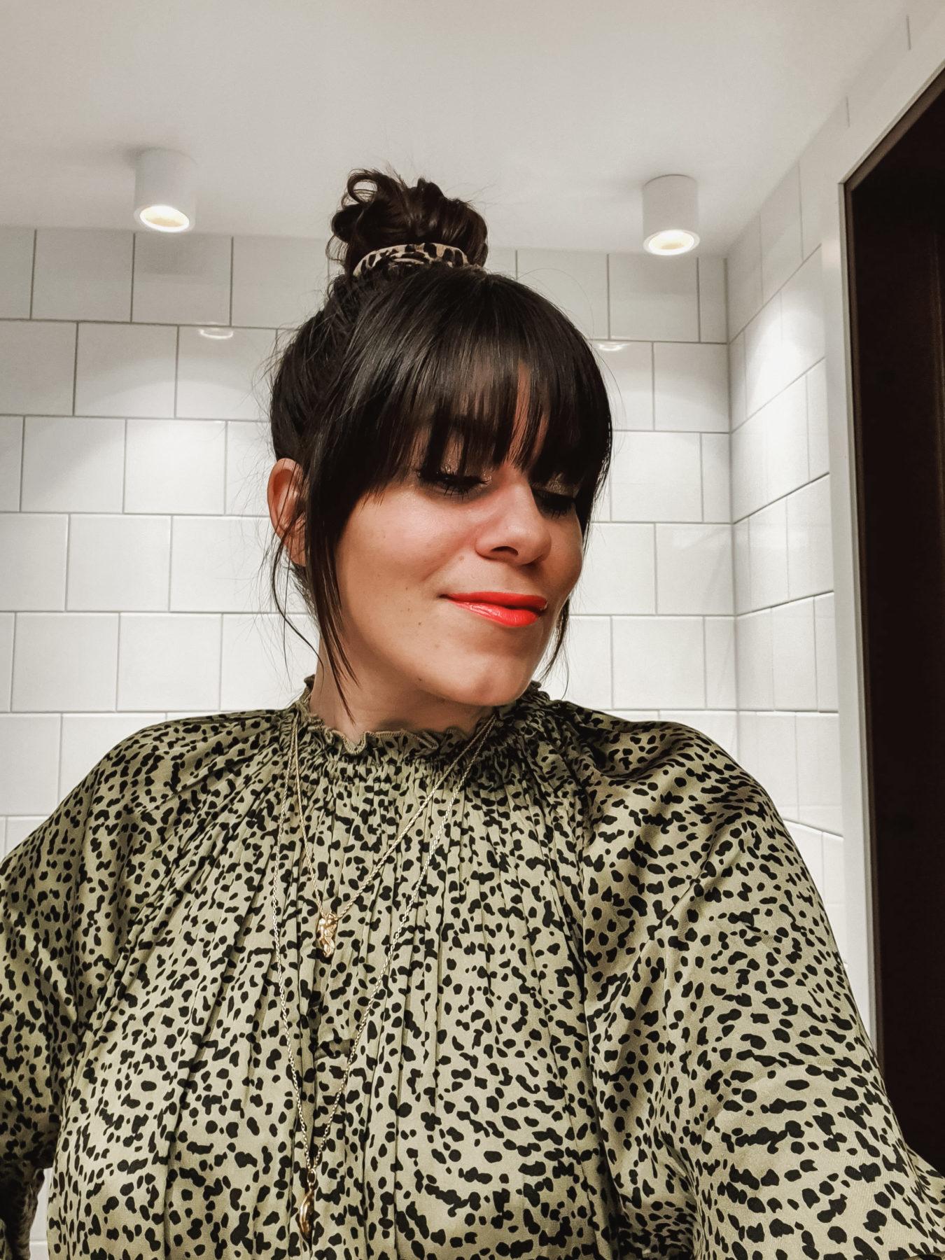 13 PERFEKTE KÅPER | Kristin Gjelsvik